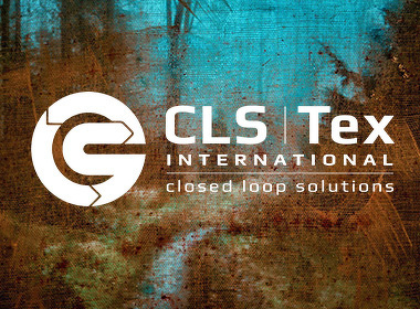 CLS-TEX INTERNATIONAL