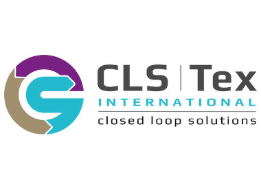 CLS-Tex-International