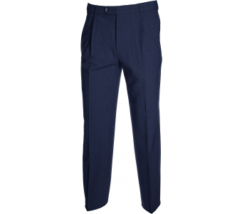 PANTALON HR COSTA STR DB 50B