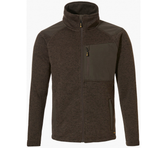 FLEECE ERGOLINE MEN DOGR S