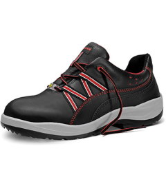 Vrouwen Werkschoenen.Veiligheidsschoenen Voor Dames Bestel Online Heigo Nl Webshop