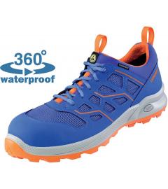 Werkschoenen Maat 35.Veiligheidsschoenen Esd Bestel Online Heigo Nl Webshop