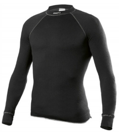 THERMOSHIRT LM BE ACTIVE EXTREME