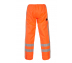 WERKBROEK MIAMI RWS EN343 OR S