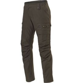 PANTALON ERGOLINE MEN