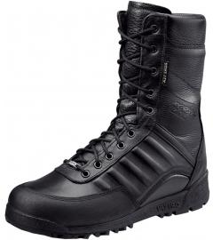 Uniformschoenen Bestel online Heigo.nl   Webshop